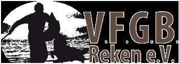 V.F.G.B. Reken e.V. - Hundesportverein